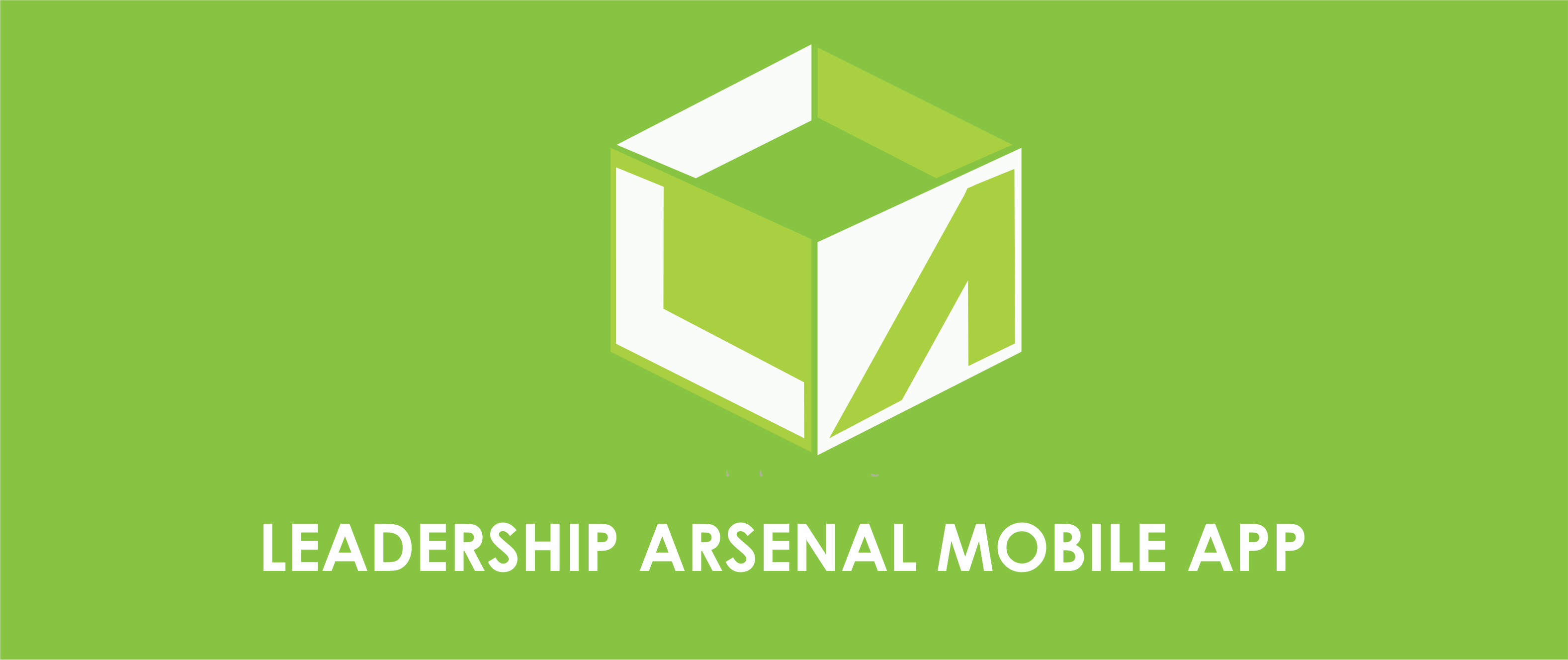 leadership-arsenal-mobile-app