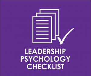 leadership-psychology-checklist1
