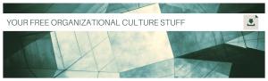 free-culture-stuff