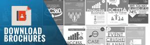 download-brochures