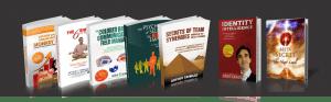 brochure_arthurcarmazzi