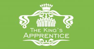 kings_apprentice vinsys