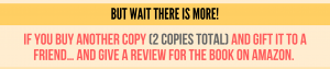 review3