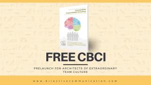 free_cbci