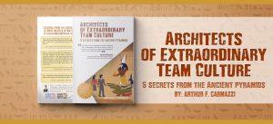 extraordinary team3