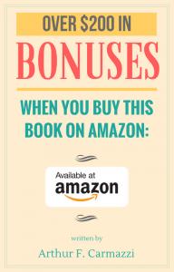 bonus (7)