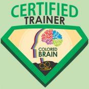 CB-certified