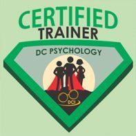 certified-trainer