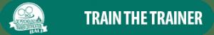 train the trainer Help upload