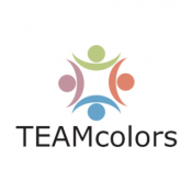 teamcolor