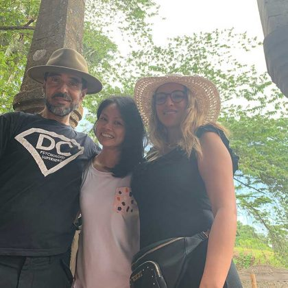 TTT-Bali-December-2019-Day-4-2