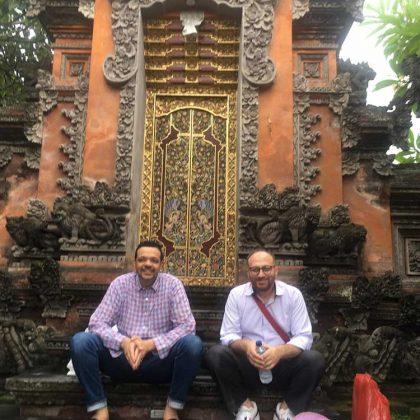 TTT-Bali-December-2019-Day-4-4