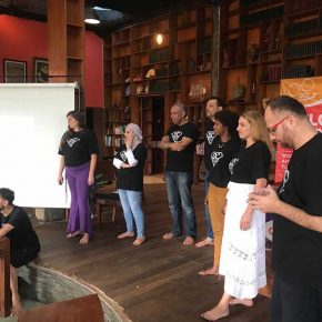 TTT-Bali-December-2019-Day-6-3