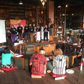 TTT-Bali-December-2019-Day-6-4