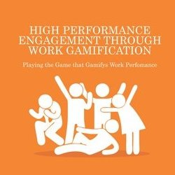 high performance brochure