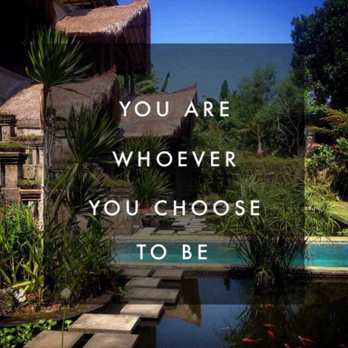 Agents of Change with Arthur Carmazzi: Living Up to Your True Identity is The Key For The Ultimate Happiness