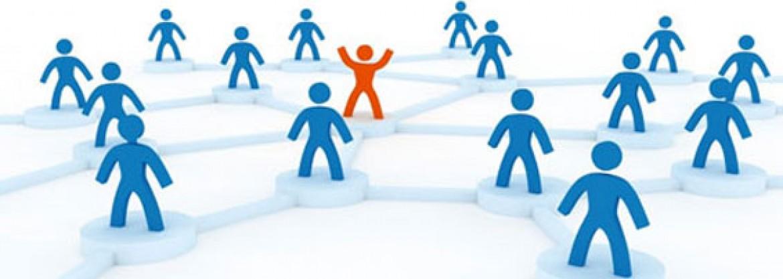Team Motivation Clusters