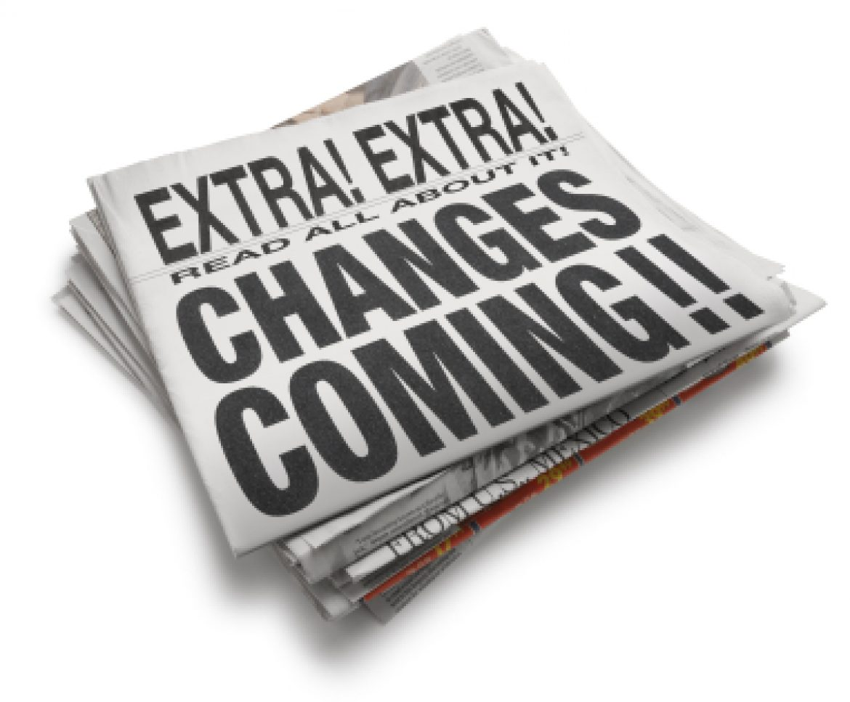 Arthur Carmazzi – Organizational Change: Why Culture Change Doesn't Work